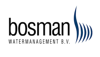 Bosman_watermanagement