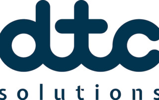 DTC solutions
